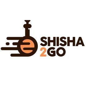 shisha2go