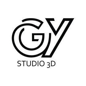 GY Studio 3D