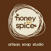 Honey & Spice Soaps