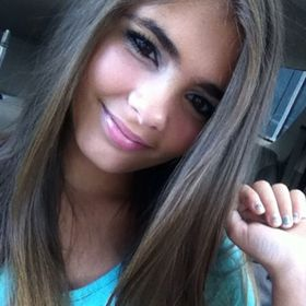 Alissa Cochran