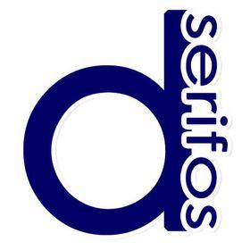 Discover Serifos