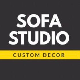 Sofa Studio Brampton