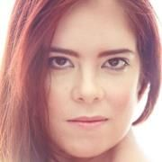 Jessica Craggs