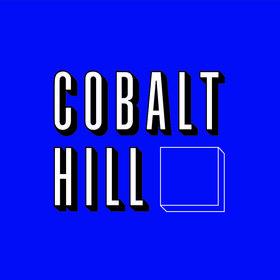 Cobalt Hill