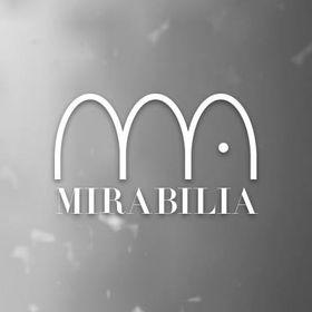 Mirabilia Arte