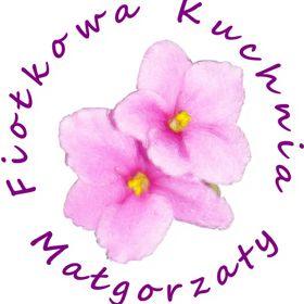Małgorzata Luty