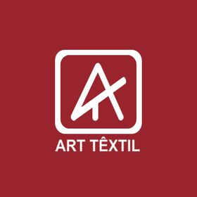 Art Têxtil Importadora