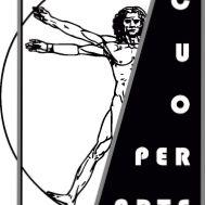 CUORE PER ARTE