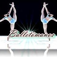 Blog Balletomanos