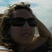 Nadia Greco