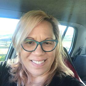 Tracey Witehira