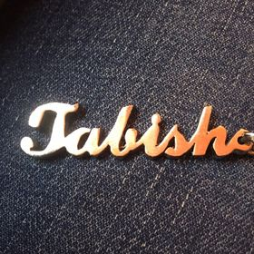 Tabish Merchant