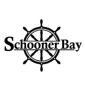 Schooner Bay Company Antique Reproductions
