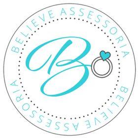 Believe Assessoria