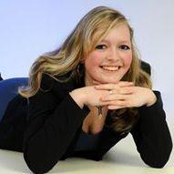 Sharon Engberts Pijnaker
