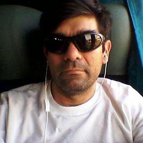 Luis Alfredo Fernandez