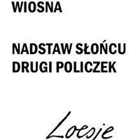 Ewa Mikuła