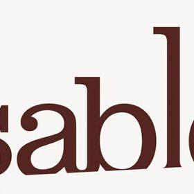 Sable Fine Hair