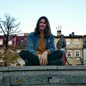 Natalia Jurzak