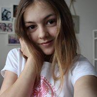 Ema Mikušová