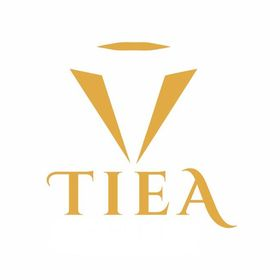 Tiea Jewels