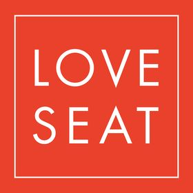 Loveseat.com Online Auctions