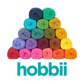 Hobbii.se