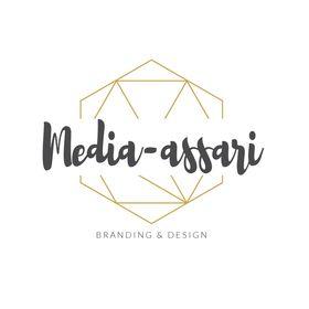 Media-assari