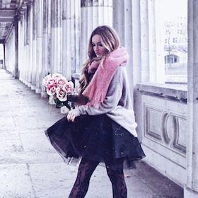 Goddressthequeen – A Fashion, Hair & Inspiration Blog from Hamburg