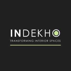 Indekho Design