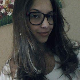 Jacqueline Rodrigues