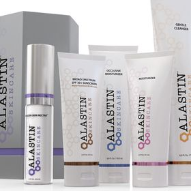 ALASTIN Skincare™