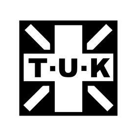 T.U.K. Shoes UK