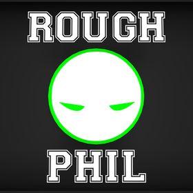 Drsňák Phil