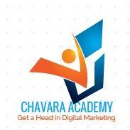 Chavara Academy
