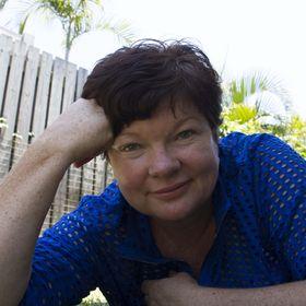 Michelle Corskie