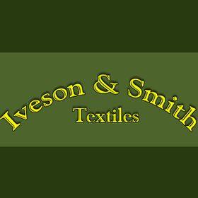 Iveson & Smith Textiles