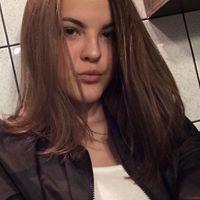 Julia Zwolińska