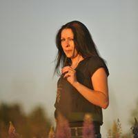 Monika Robotková