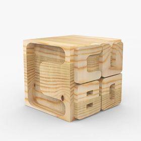 c-cubo eco design