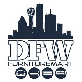 DFW Furnituremart