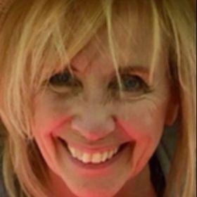 Julie Lassetter