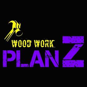 Plan Z Masif
