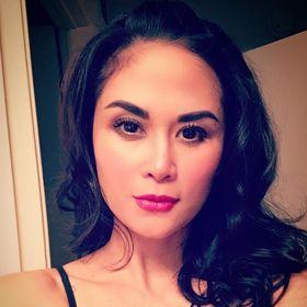 Kat Tobiaz