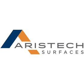 Aristech Surfaces LLC