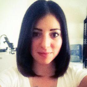 Marytere Lopez