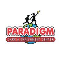 Paradigm Childcare