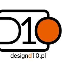 D10 concept store