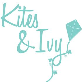 Kites and Ivy