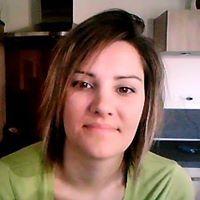 Kelly Mercier